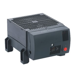 HEATER HUMIDITY CONTROL BOX