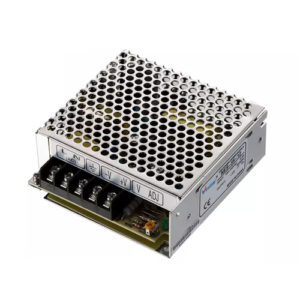 Single Output Power Supply