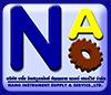 ไฟฟ้าโรงงาน อุปกรณ์ควบคุม เซนเซอร์ เครื่องควบคุม : Nano Instrument Supply and Service Co., Ltd.